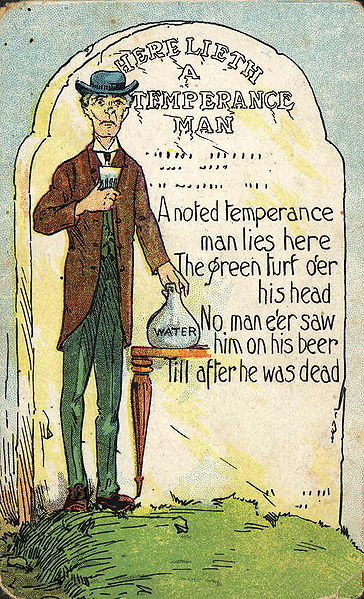 364px-Here_lieth_a_temperance_man_--_cartoon